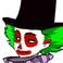 avatar for LiK_