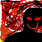 avatar for kobe1234567890