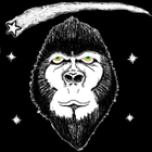 avatar for Space_Ape