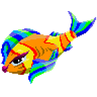 avatar for RainbowSexyFish