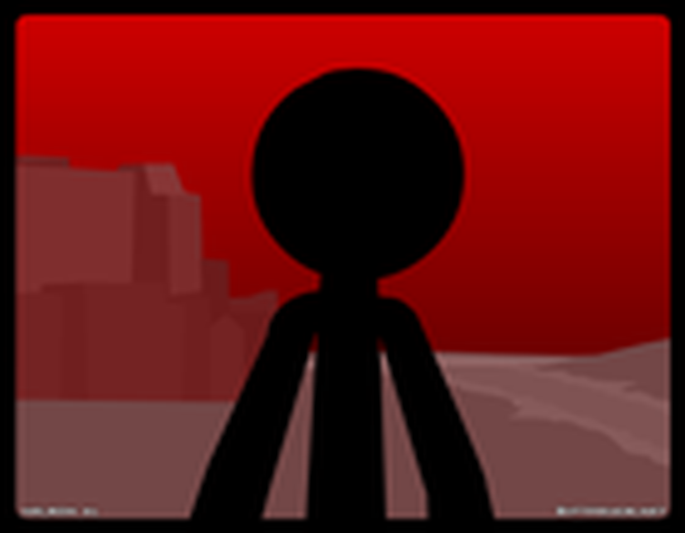 avatar for NelsonA14
