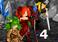 avatar for NicolasC88