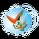 avatar for GravityDX