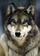 avatar for alphena