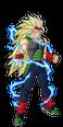 avatar for ProLinkinPark
