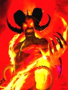 avatar for SatansSnatch