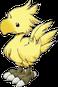 avatar for zilinka