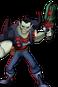 avatar for ronaldo247