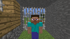 avatar for Nathaniel411