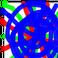 avatar for sufpark