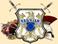 avatar for TheAciBm