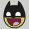 avatar for bunker77