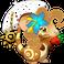 avatar for rkandmw