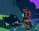 avatar for JJcool1233