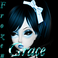 avatar for Frozen_Grace