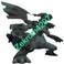 avatar for zekrom4297