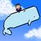 avatar for SnakeZXZ