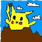 avatar for PikachuGamer