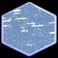 avatar for branwyr