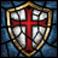 avatar for eithelruin