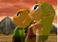 avatar for PrincessZelda20