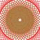 avatar for tmnt123456