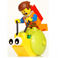 avatar for yvensternad