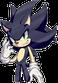 avatar for JoeyD83