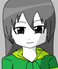 avatar for Lonizarte