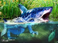 avatar for sharkforg98