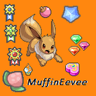 avatar for muffinEevee