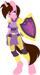 avatar for slendergal121