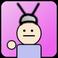 avatar for xander0918