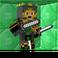 avatar for StandardGaming