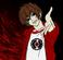 avatar for SCoulson