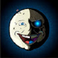 avatar for MrMoon12