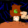 avatar for TheGkey