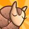 avatar for Gentle_Dawn