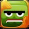 avatar for AleksandarCiki