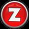 avatar for Zihakre