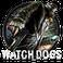 avatar for b00d