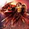 avatar for jtross14