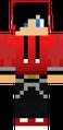 avatar for rocketpower145