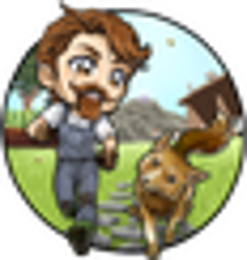 avatar for Nova623