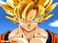avatar for cjm2502