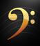 avatar for ThunderBass1899