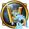 avatar for ilikecreepypasta