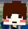 avatar for SowonGun