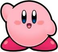 avatar for kirbyking3645