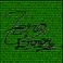 avatar for Zero_Error